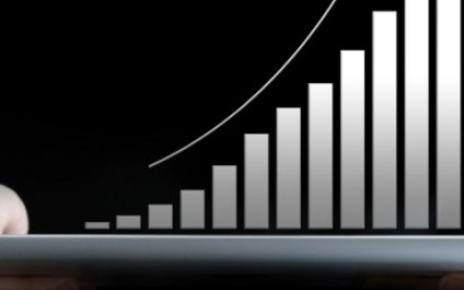 5 Common sales metrics